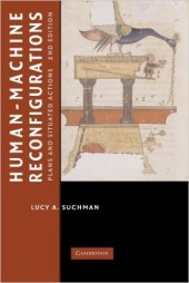 lucybook